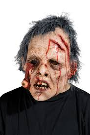 100 bloody halloween mask best 25 halloween costumes ideas