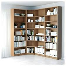 Background Bookshelf Bookcase Shallow Depth Bookshelf Speakers Shallow Depth Shelf