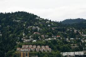 guide to west hills neighborhoods in portland oregon u2013 moving to