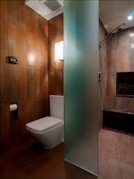 faux painting ideas for bathroom bathroom faux painting ideas for bathrooms with tissue holder