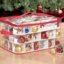 storage bins tree bag storage box with wheels iris