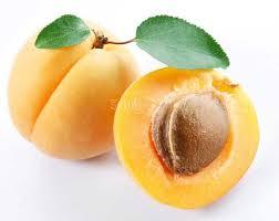buy fruit online buy apricot online fresh fruits vegetables order online in