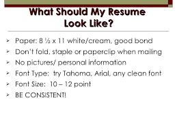 Resume Font Size 10 Research Proposal Of Dissertation Vasant Panchami Festival Essay
