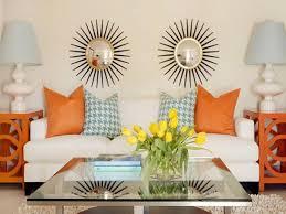 living room decoration items u2013 modern house