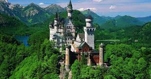 things to do in munich germany tours sightseeing getyourguide