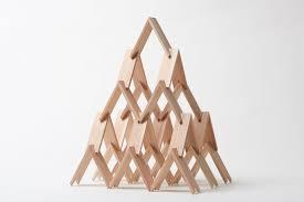 kengo kuma unveils minimalist