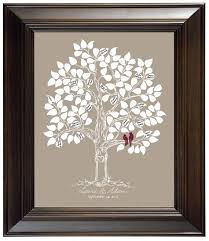 wedding keepsake gifts 147 best wedding guest book alternatives images on