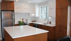 la cuisine des petits armoires de cuisine petits modernes waaqeffannaa org design d