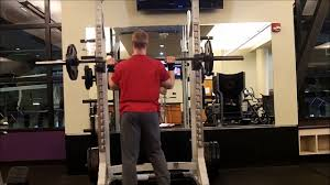 245 lbs bench press 4 sets of 4 reps video dailymotion