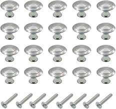 kitchen cabinets with silver handles 30 packs kitchen cabinet knobs granmp kitchen cabinet pulls cupboard handles dresser drawer knobs kitchen cabinet hardware with screws