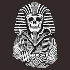 sarcophagus unisex t shirt u2026 b king pinterest unisex