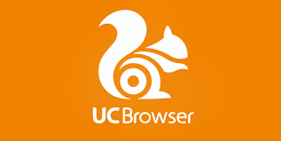 ucbrower apk uc browser version 10 10 8 820 280 apk improves