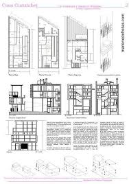 House Diagrams by 212 Best Architectural Details Plans And Diagrams Images On