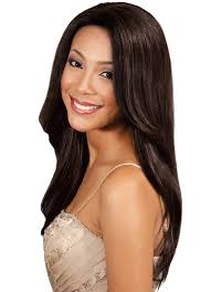 19 Inch Hair Extensions by Yaky Human Hair Weaves Weaves