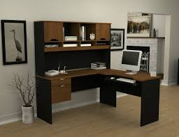 L Shaped Computer Desk With Hutch Curved Outdoor Sofa Design Decorating Curved Outdoor Sofa