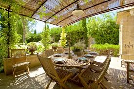 Allura Chairs And Tables And Patio Heaters Hire For All Party Only Provence Villa Mas Allure