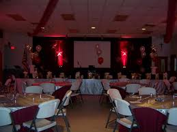 ideas for 8th grade graduation themes all home ideas and