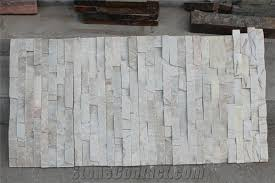 Stacked Stone Veneer Interior Wall Cladding Thin Stone Veneer Interior Wall Stack Stone Ledge