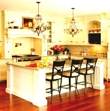 kitchen butcher block islands with seating powder room bath