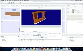 3d home design software mac reviews home design software for mac apply materials and add furniture hgtv