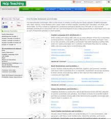 all grade worksheets scientific method worksheets all grade