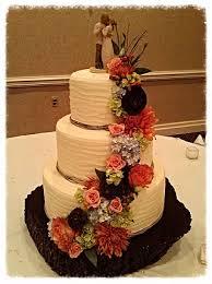 wedding cake flavors cakes weddings info cake flavors