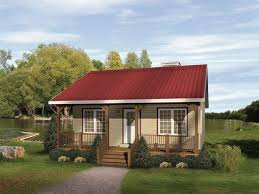 small cottage home plans 83 best house plans images on small houses small