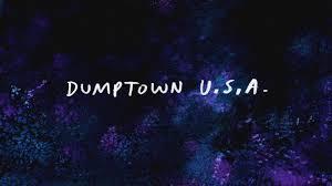 dumptown usa regular show wiki fandom powered by wikia