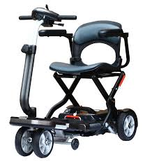the lexis light foldable mobility scooter 10 best best mobility scooters in 2017 images on pinterest blouse