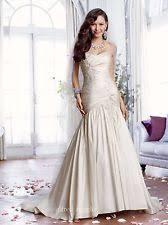 Alfred Angelo Wedding Dress Alfred Angelo Polyester Wedding Dresses Ebay