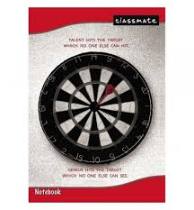 classmates notebook online purchase classmate a4 notebook single ruled 400 pages mrkirana online