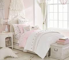 white twin bedroom set twin white bedroom furniture pottery barn kids