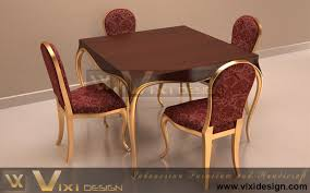 Hotel Dining Room Furniture Hotel Furniture Supplier Indonesia Vixi Design Furniture