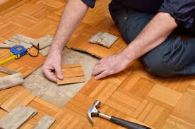 Laminate Flooring Buckling How To Fix How To Choose Install And Care For Your Flooring Ultimate