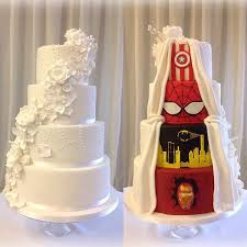 wedding cakes designs worthy wedding cake designs bridalguide