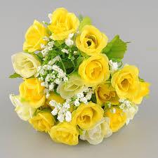 online get cheap beautiful flower arrangements aliexpress com