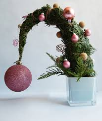 stock 528 whoville tree by pink stock on deviantart