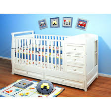 Sears Baby Beds Cribs Baby Crib Sears Furniture Cribs For Cozy Bed Design Nursery