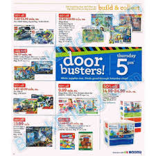 Toys R Us Thanksgiving Hours 2014 Toys R Us Black Friday 2014 Ad