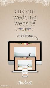free personal wedding websites personalize your wedding website today it s the easy gorgeous