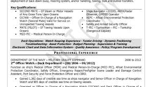cheap resumes cheap resume writing services templates franklinfire co