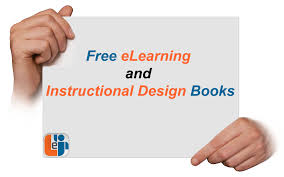 Free Home Design Ebook Download by Free Elearning And Instructional Design Books Elearning Industry