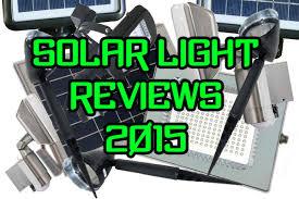 the best solar lights to buy best solar lights of 2015 top frog energy