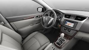 Nissan Sentra Interior Nissan Sentra 2013 Interior Detail Next Year Cars