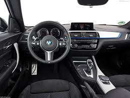 bmw 2 series coupe 2018 pictures information u0026 specs