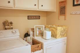 Small Laundry Room Decor Laundry Room Ideas Happy Green Basement Dma Homes 34297