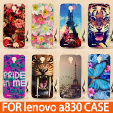 online get cheap desing case aliexpress com alibaba group