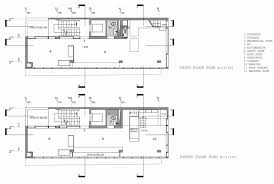 100 open floor plans with basement interior bq plan cixfa