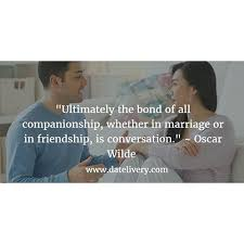 Wedding Quotes Oscar Wilde Datelivery Datelivery Instagram Photos And Videos
