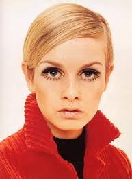 twiggy hairstyles for women over 50 twiggy hair icon twiggy 60 s and makeup